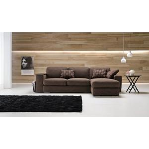 3 piese de mobilier esentiale pentru un living confortabil
