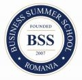 Business Summer School 2008