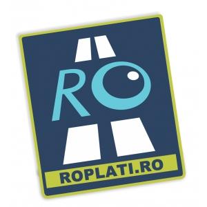 rovinieta electronica 2011. Rovinieta.net - De aici cumperi rovinieta electronica 2011!