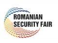 Expozitie Internationala Dedicata Sistemelor si Serviciilor de Securitate