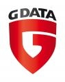 g data. G Data: Este industria de malware in criza?