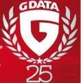 g data. 2010 incepe cu vesti bune de la G Data: promotia