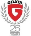 G Data Generation 2011: Simpla – Sigura – Rapida