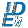 anca bratu. Clinica Dentara Prof.Dr.Bratu