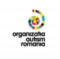 Autism Romania participa la Conferinta Nationala a Pacientilor