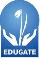jucarii educate. Conferinta Nationala EDUGATE, evenimentul Educatei de Excelenta