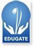 Miscarea EDUGATE pentru o reforma profunda a sistemului de educatie in Romania