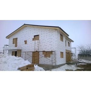 case din lemn ieftine. case ieftine