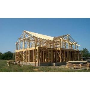 case prefabricate. Case prefabricate din lemn, o solutie extraordinara pentru locuinta dorita.