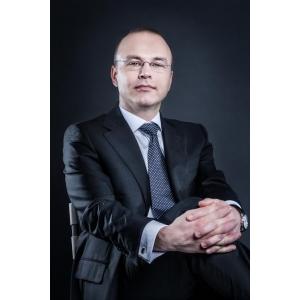 tecomm'14. Adrian Mihai - FanCourier