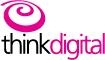 "Thinkdigital vinde ""engagement ads"" pe Facebook"