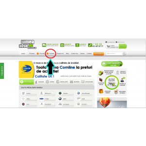revizie. Lumea Auto introduce instrumentul Pachete de revizie pentru cele mai apreciate marci auto din Romania