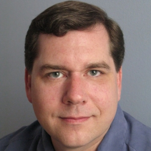 Brad Geddes fondatorul Certified Knowledge