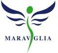 coafor. Salon Maraviglia organizeaza cursuri de coafor cu program si in weekend
