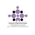 Manualul Antifrauda 2013. Descopera solutii anti-frauda la Fraud Prevention Conference and Expo 2010