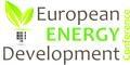 Solutii de criza pentru piata energetica din Europa