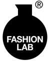 Fashionlab face parte, incepand de astazi, din galeria participantilor pentru desemnarea celui mai bun magazin online in cadrul Galei Premiilor eCommerce 2009.