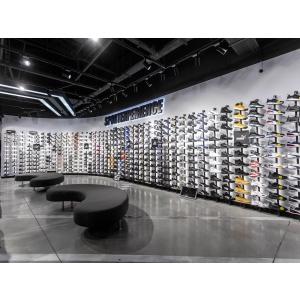 Various Brands a deschis cel mai mare magazin al rețelei