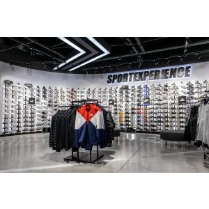 Various Brands inaugurează două noi magazine în București și Bacău