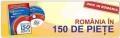 Top 10.000 de companii din Romania