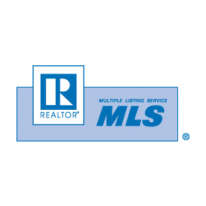 CEREAN MLS. REALTOR MLS
