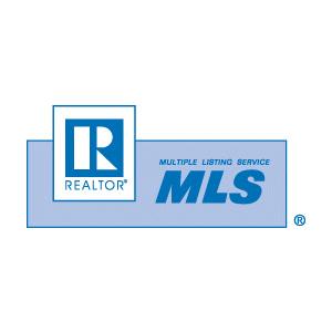 MLS. REALTOR MLS