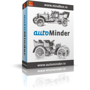 management flota auto. mindBox a finalizat implementarea soluției de management de flota autoMinder la firma de construcții Dimar
