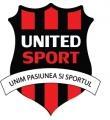 Primul campionat de fotbal pentru juniori in Cluj - Napoca
