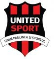 tabara juniori. Primul campionat de fotbal pentru juniori in Cluj - Napoca