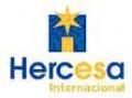 HERCESA  - Partener Principal TNI