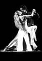 Reinventati-va relatia cu ajutorul dansului