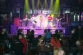 Romania pentru al treilea an la Global Battle Of The Bands