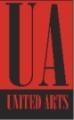 United Arts Media School – O sansa pentru viitorul tau!