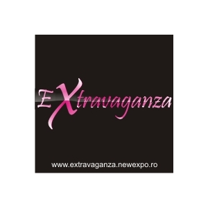 EXTRAVAGANZA........ It's ALL about YOU !