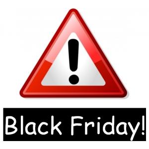 Black Friday – promotiiactive.ro indexeaza toate ofertele!