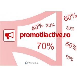 promotiiactive. www.promotiiactive.ro