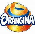 Orangina lansează pe piaţa românească două arome noi Orangina Light şi Orangina Rouge