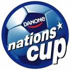 Bucurestiul intregeste careul de asi ai Cupei Danone la fotbal din Romania