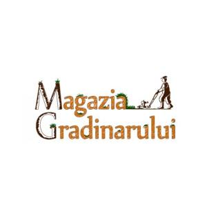 http //www magaziagradinarului ro/. MagaziaGradinarului.ro - o gama larga de utilaje si unelte de gradina
