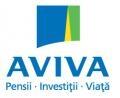 directori. Doi noi directori în echipa Aviva România