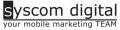 certificat digital. Syscom Digital - 1 an de zile!