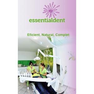 essentialdent. Essentialdent.ro - Clinica Stomatologie Bucuresti