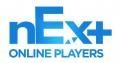 Business Angels la Next Online Players