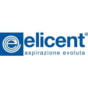 Ventilatoare Elicent in Romania prin Intax Trading