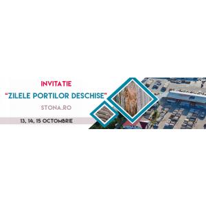 www idealboutique ro. Invitatie