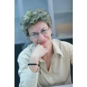 Boştină   Associates Financial Consulting. Mihaela Stănescu