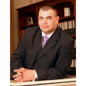 Ovidiu Ţibuleac, Avocat Partener Boştină & Asociaţii