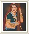 Măiestrie indiană - Expoziţie indiană de meşteşuguri