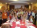 Prima Conferinta Regionala a Femeilor de Afaceri din Balcani