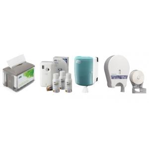Igiena casei si biroului te fereste de boli! Ce produse sunt indicate pentru curatenie